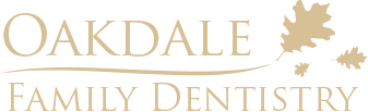 Oakdale Family Dentistry