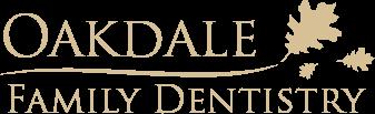 Oakdale Family Dentistry